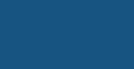 لوگو علوم پزشکی گلستان