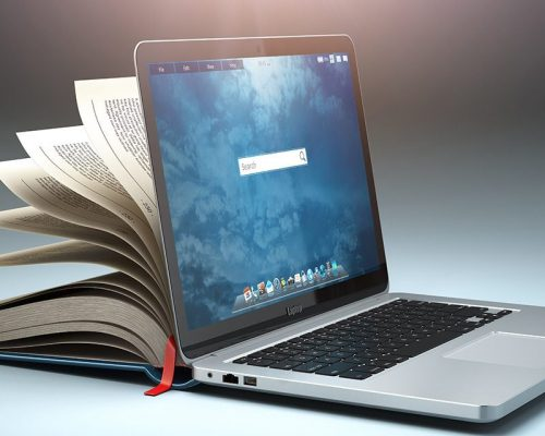 book-laptop_combination_online_learning_virtual_repository_digital_library_by_bet_noire_gettyimages_1200x800-100757560-large-1200x640